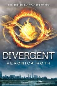 divergent book cover.png